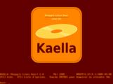 kaella20demarrager.png