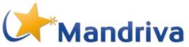 mandriva2008.png