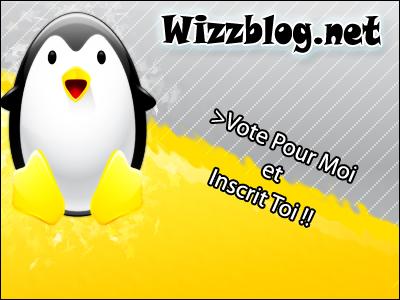 imagepourblog.jpg