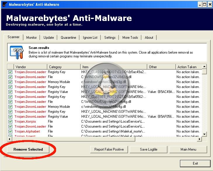malwarebytesantimalware7png.jpeg