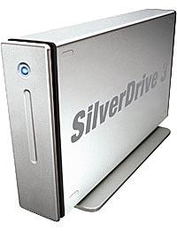 silverdrive3alu1.jpg