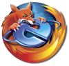 firefoxvsie.png