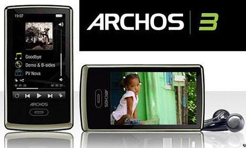 archos3vision8gb.jpg